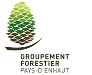 Groupement forestier du Pays-d'Enhaut